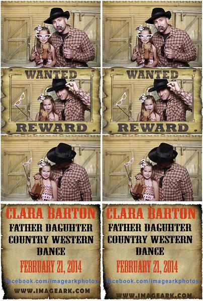 Clara Barton Dance 83.jpg