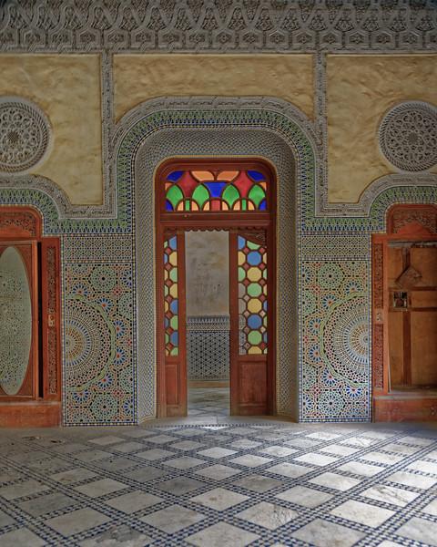 U 2249 Fez Riad.jpg