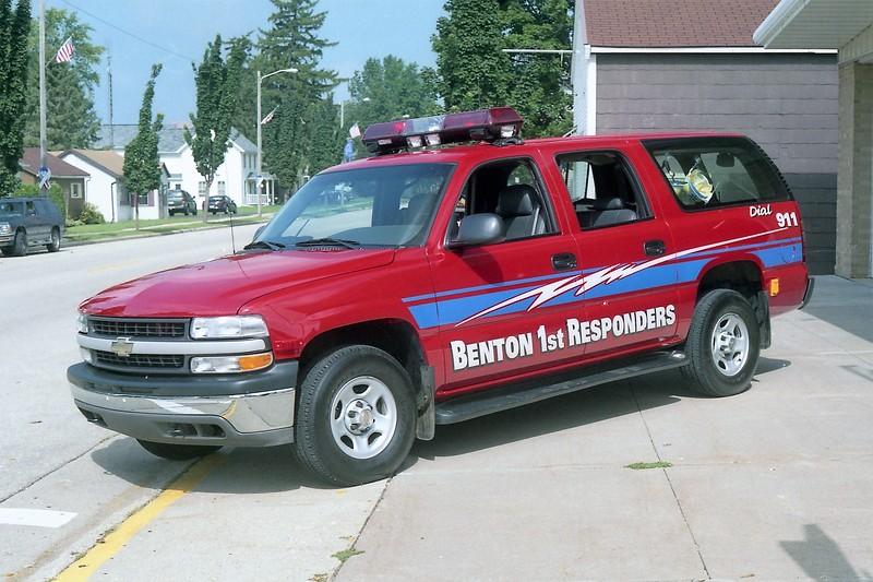 BENTON 1st RESPONDER.jpg