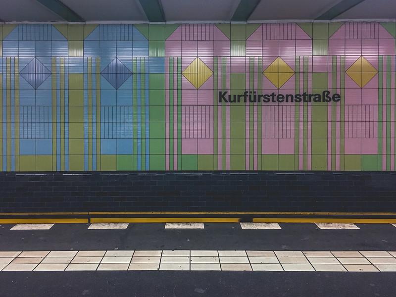Berlin1Yearand3Months-193.jpg