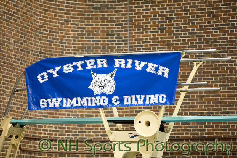 Oyster River Holiday Classic 12-29