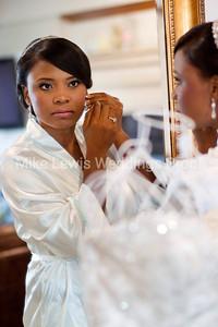 Rodelyne & Jordan Wedding Photos