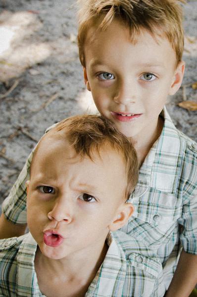 2012 Cowan Family Edits (107).jpg