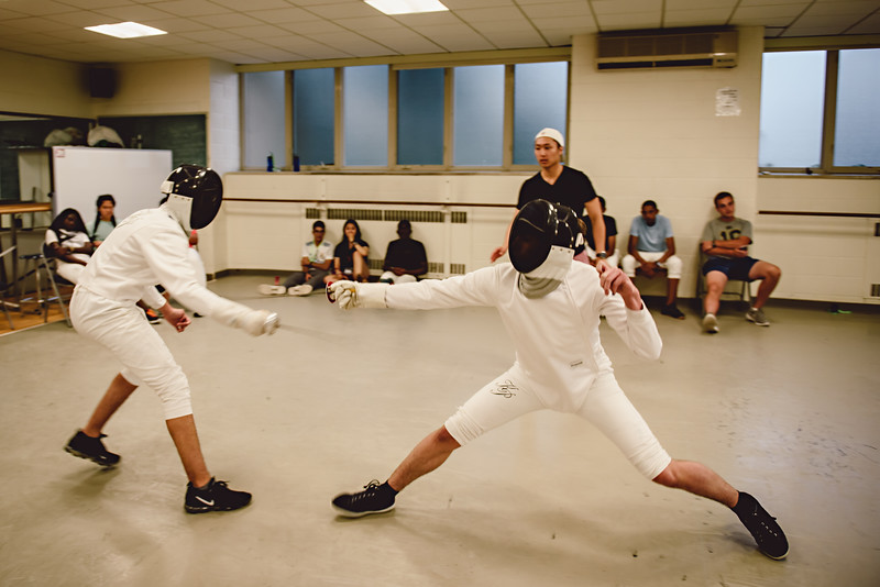 Kent18-Fencing-0103.jpg