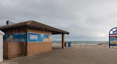 12 - Poole December 2014
