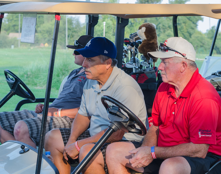 2018 VFW Post 4647 Commanders Cup Golf Tournament at Cherry Island Golf Course photos by Chrysti Tovani-13.jpg