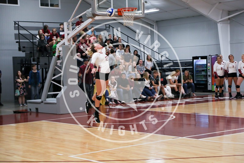 WVBALL-Roanoke-25.jpg
