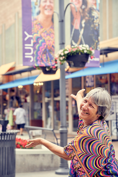 Grossmont Center Shop Local Market Summer and Concert Series Flipside Burners June 2019 05.jpg