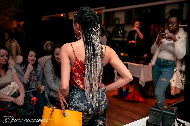 York Fashion Week 2019 - Shop Your Style (21 of 36).jpg