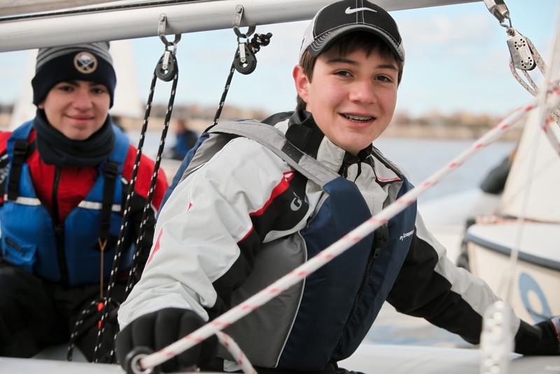 20131103-High School Sailing BYC 2013-62.jpg