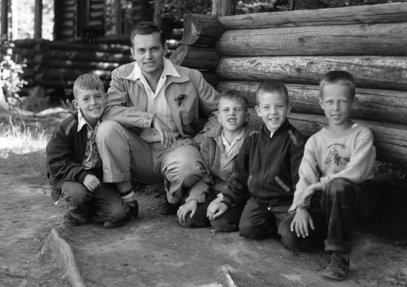 1948 Cub (11).jpg