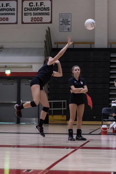 JV Volleyball 9-17-15-20.jpg