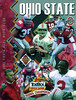 2003-01-01a Fiesta Bowl Media Guide (Front)