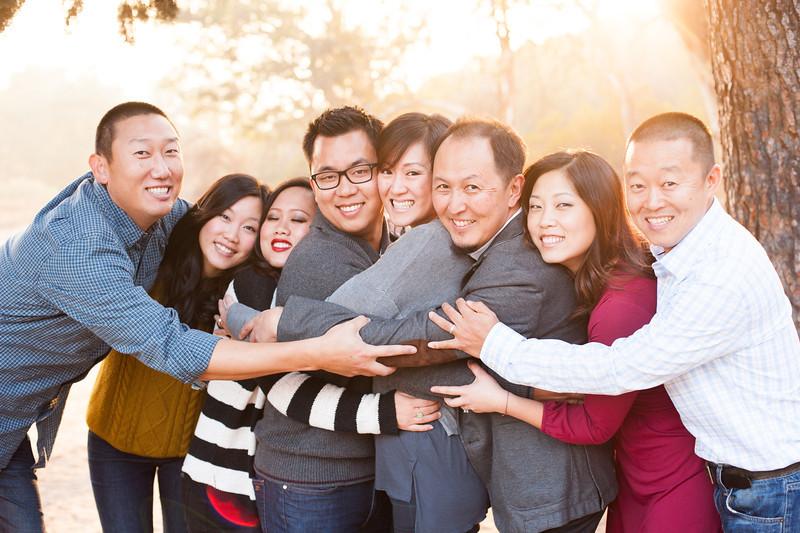 20131027-family-365.jpg