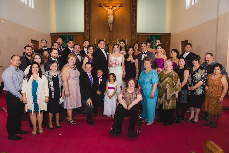 2015-10-10_ROEDER_AliciaAnthony_Wedding_CARD1_0202.jpg