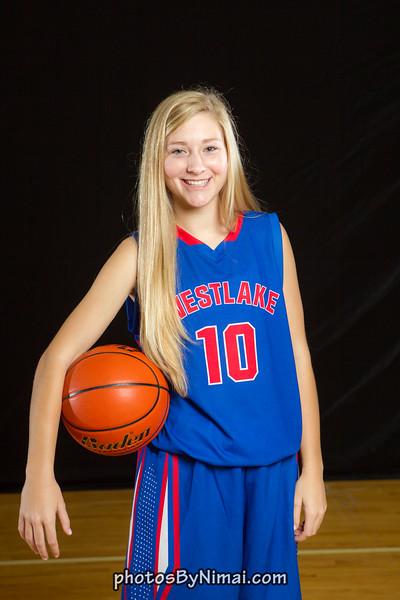 8517_WHS_Girls_Basketball_2014-10-29.jpg