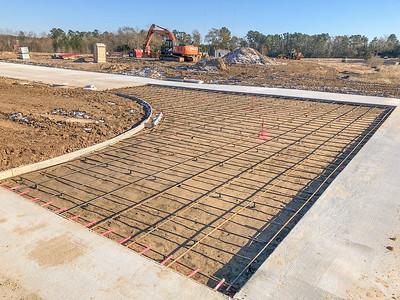 2018-01-24 Road Construction