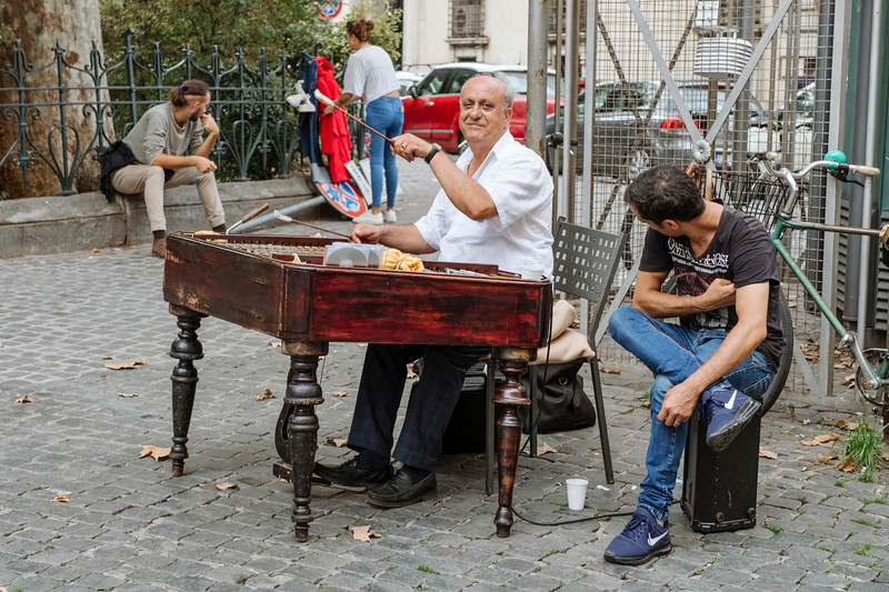 Roma2018-229.jpg