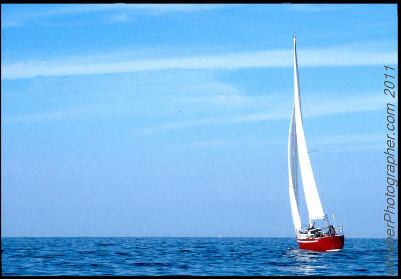 58 eWeberPhotographer.com 216 526 4767 .jpg