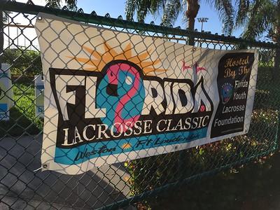 2015 Florida Classic - Misc Photos/Video Clips