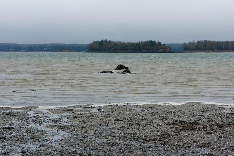 Maine Vacation-02513.jpg