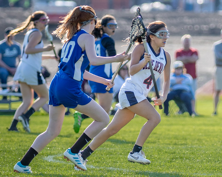 20180508-EA_JV_Girls_vs_Mount_St_Marys-0518.jpg