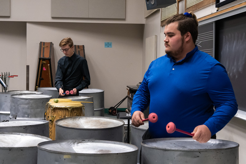 15 November 2019 Steel Drum Ensemble-5227.jpg