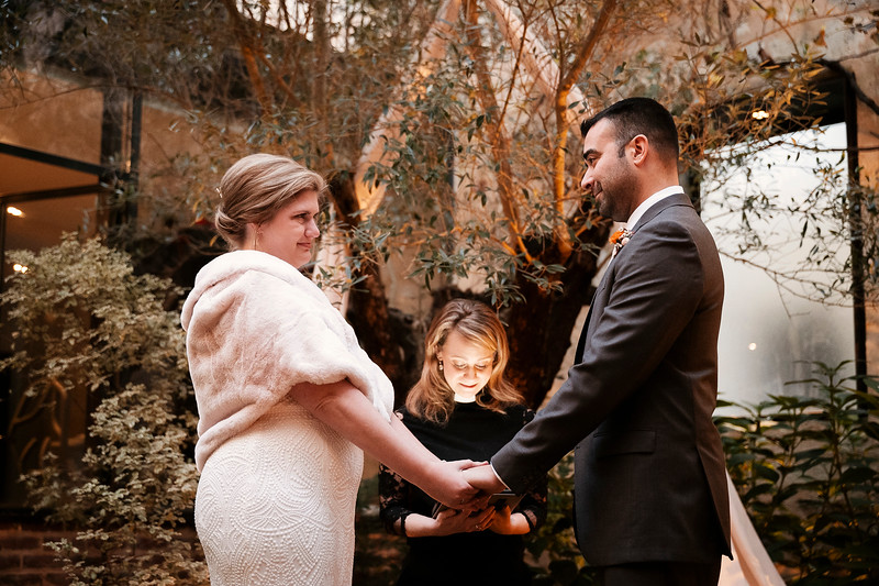 Awardweddings.fr_pre-wedding__Alyssa  and Ben_0749.jpg