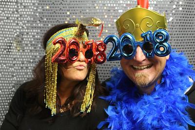 Novotny New Year's Eve   12/31/17