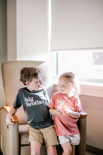 55_Andrew_Hospital.jpg