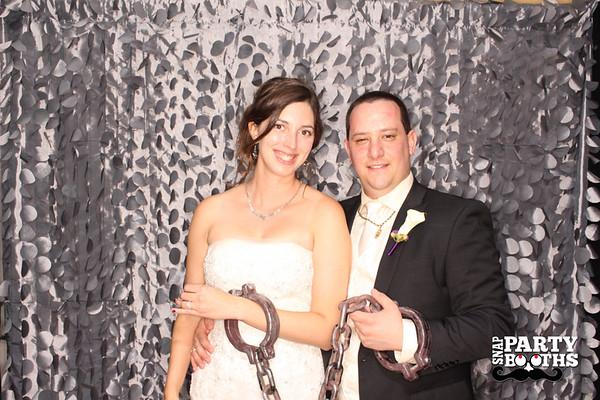 09-24-16 Smotherman-Bennett Wedding