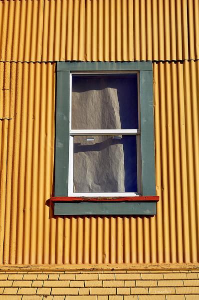 window paper 11-12-2012.jpg
