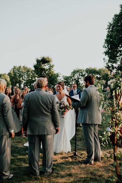 Lucy & Sam Wedding -1612.JPG