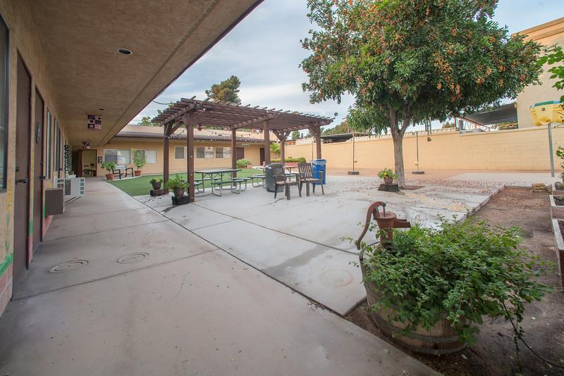 1150-1156 Greenfield Drive, El Cajon-12.jpg