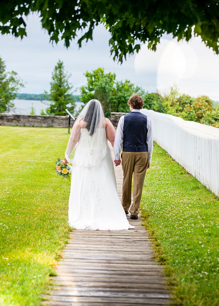 Schoeneman-Wedding-2018-535.jpg