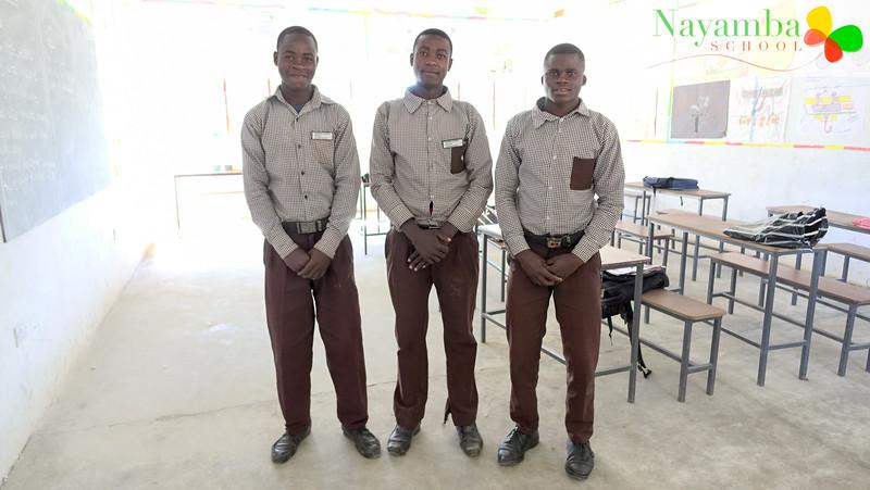 NayambaSchool-01747.jpg