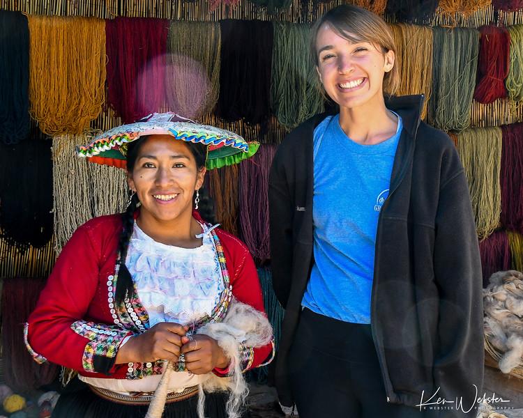 2018 Cusco - Sacred Valley-10.jpg