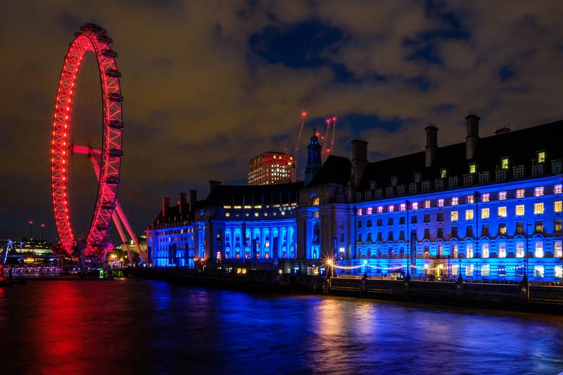 20170417-19 London 502.jpg