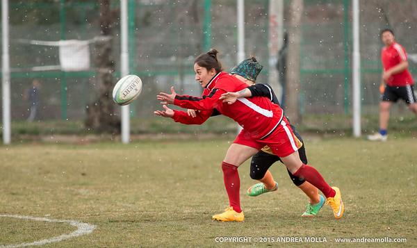 20150321_Rugby7s_SamsunvsTrakya