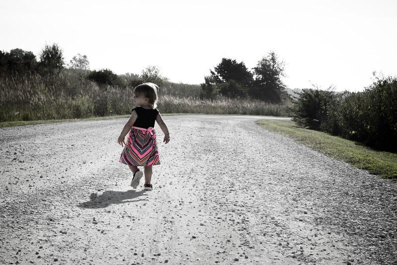 Lily road dreamy wm-7586.jpg