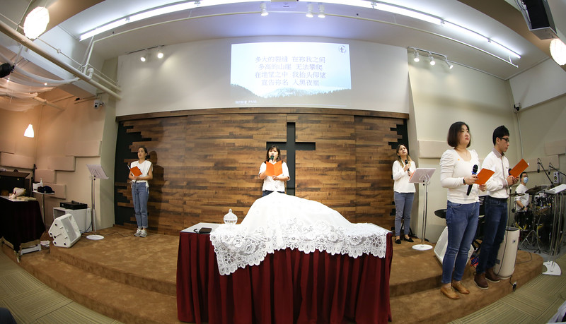 baptism-0023.jpg