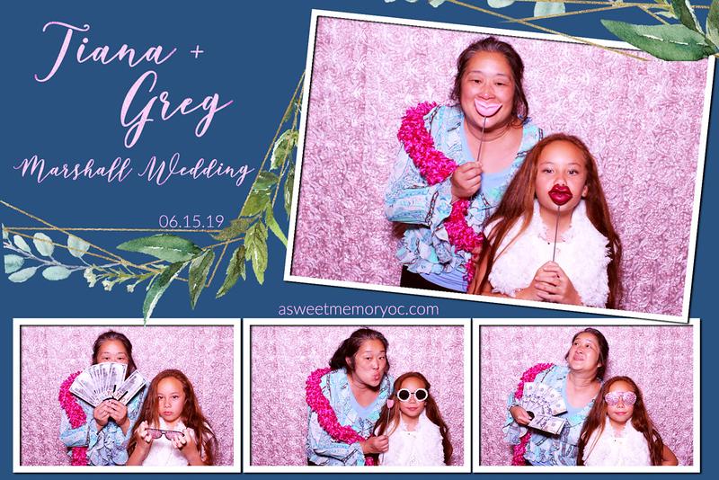 Huntington Beach Wedding (283 of 355).jpg