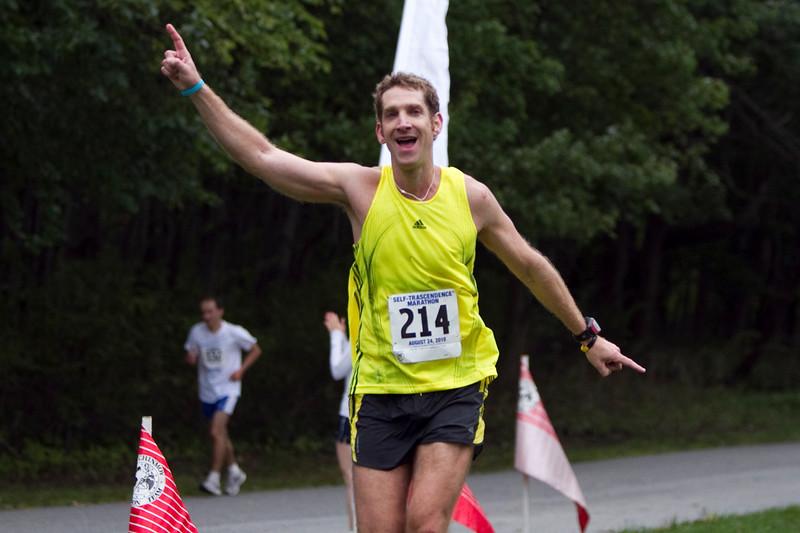marathon10 - 673.jpg