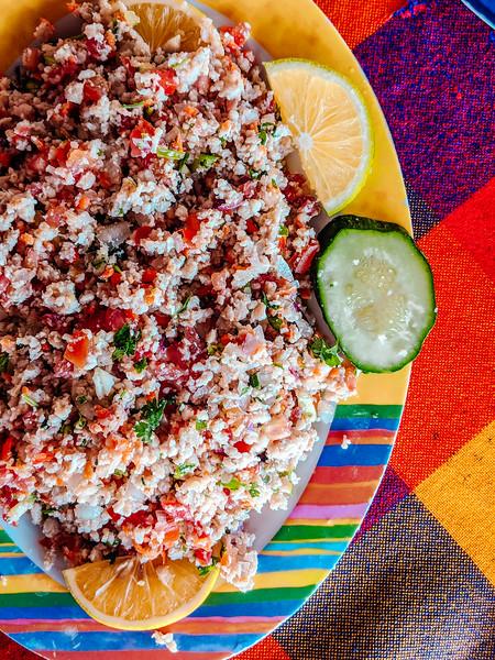 Colima style ceviche-4.jpg