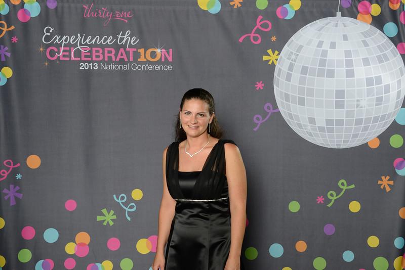 NC '13 Awards - A1-407_57667.jpg