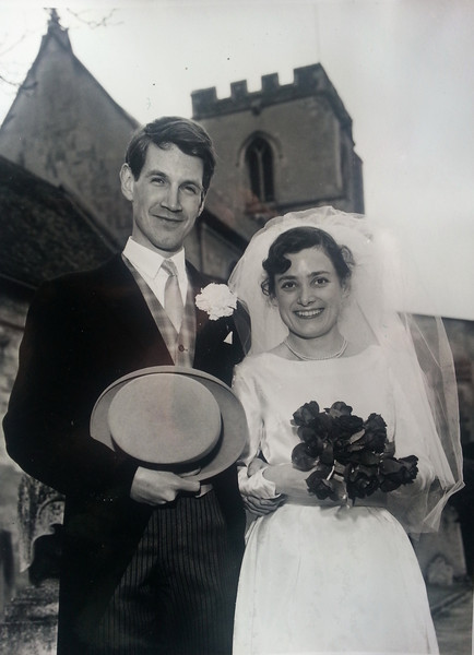 Mum and Dad Wedding 14.jpg