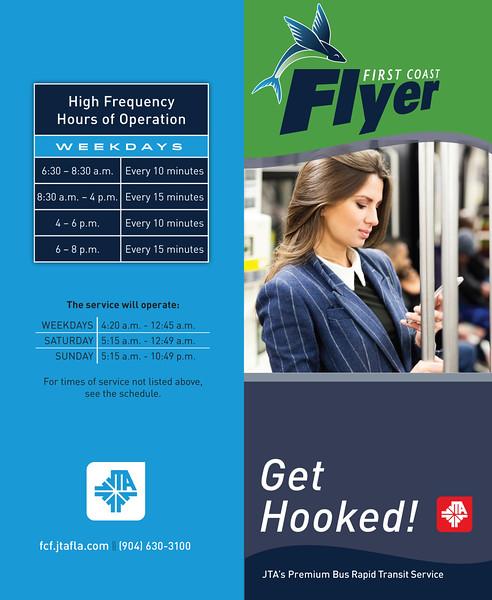 JTA First Coast Flyer Brochure-2.jpg