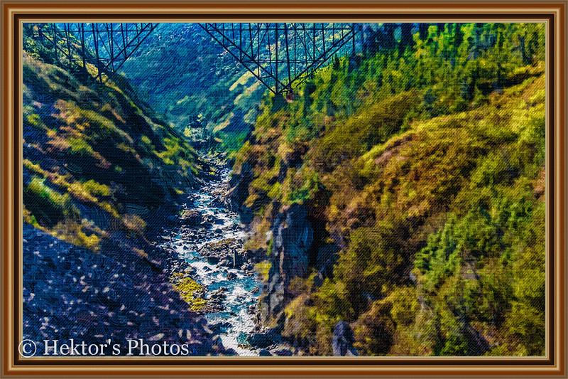 Skagway White Pass RR-11.jpg