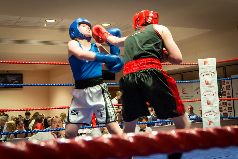 -Boxing Event March 5 2016Boxing Event March 5 2016-12520252.jpg