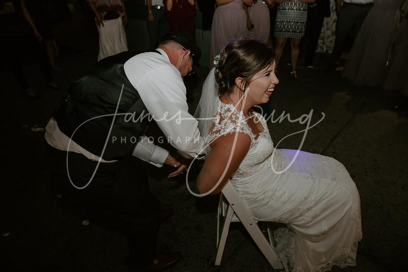 des_and_justin_wedding-2150-4.jpg